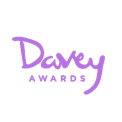 2015 Davey Award  Silver Award - Luxury Real Estate Website