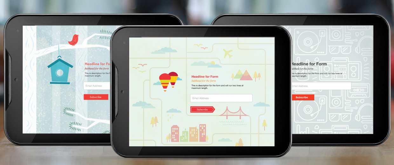 Ecommerce design development company ehouse studio 10 custom themes for chimpadeedoo android app voltagebd Images
