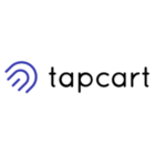 Tapcart Logo 280X280