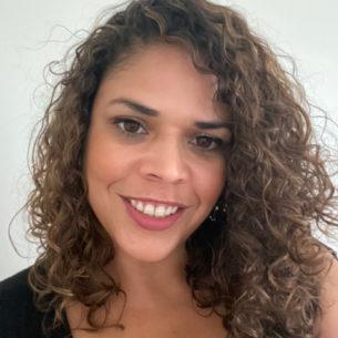 Crystal Cortes