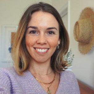 Katie Petterson